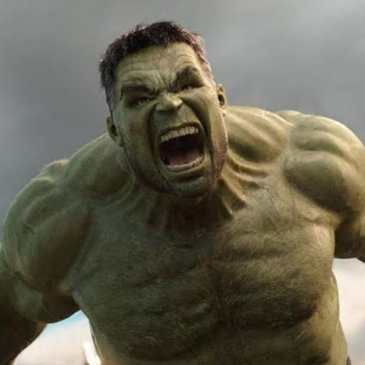 Did Avengers: Endgame bring back THIS crucial Hulk character? Find Out