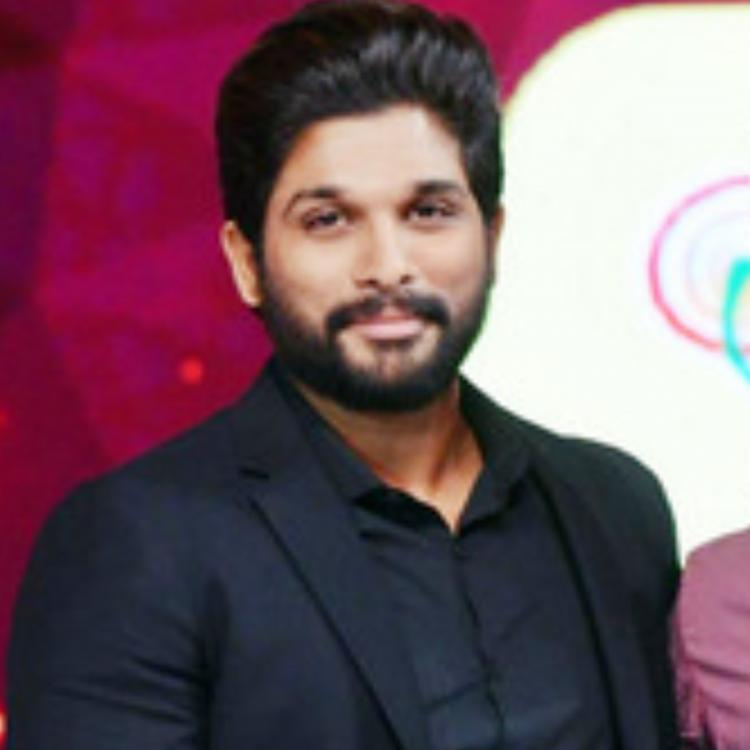 Hyderabad Rape Case: Allu Arjun, Jr NTR & other celebs say 'Justice Served' as 4 accused shot in an encounter