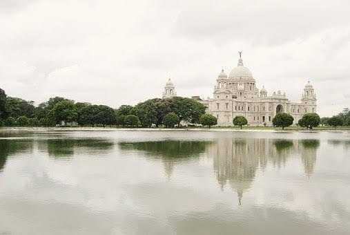 Do you love Kolkata? Check out THESE amazing facts of the City of Joy