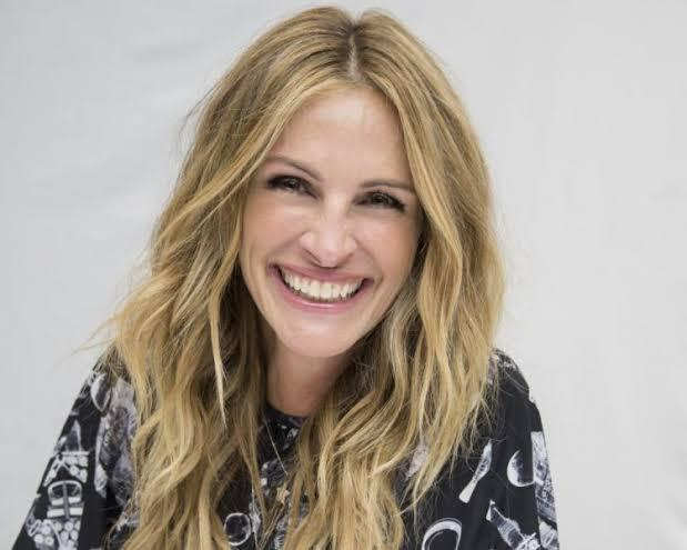 Julia Roberts is grateful to her sister for her kindness; Here's why