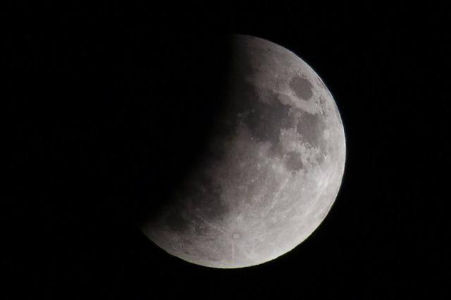 Lunar Eclipse of 10 January 2020: Check out the DOs and DON'Ts during the eclipse