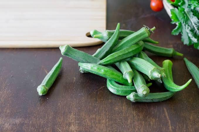 Okra Health Benefits: THESE are why okra is a must have to stay healthy