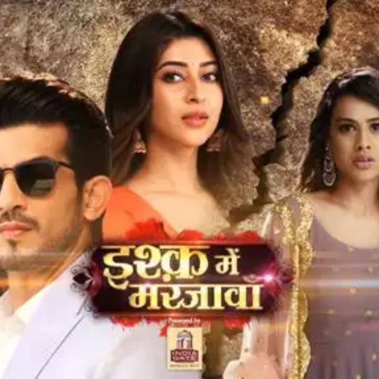Ishq Mein Marjawan June 14, 2019 Written Update: Ranjit is the CBI officer?