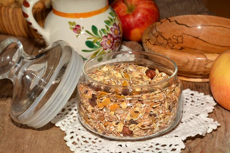 Diet Tips: Try THESE creative ways of adding oats to your diet