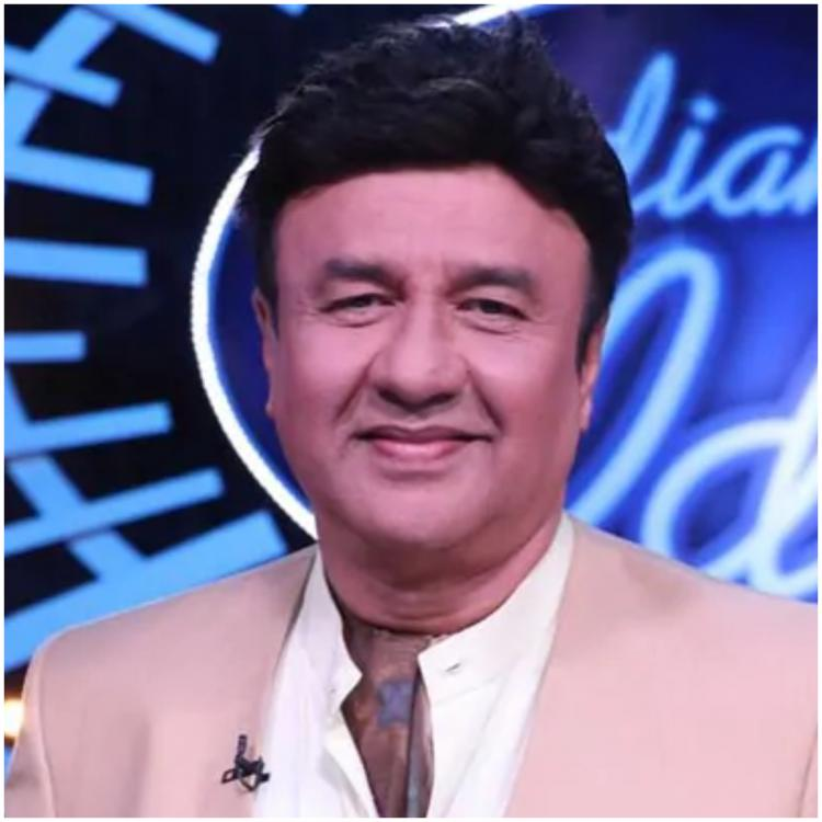 News,indian idol,Anu Malik,Sona Mohapatra,Shweta Pandit,#MeToo