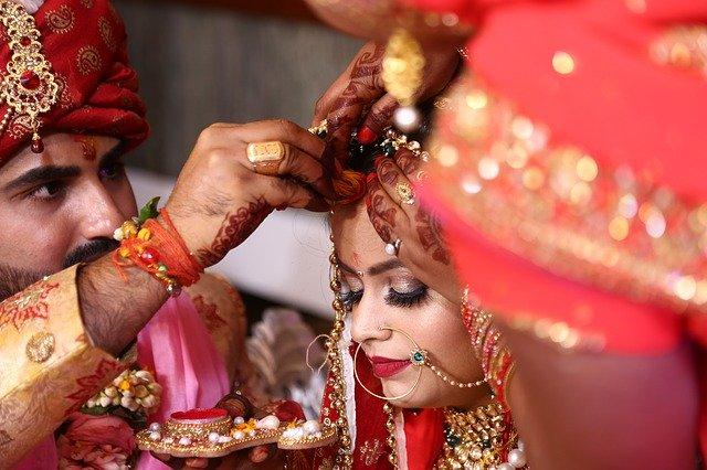 Wedding: HERE are some pre wedding rituals that you should know about