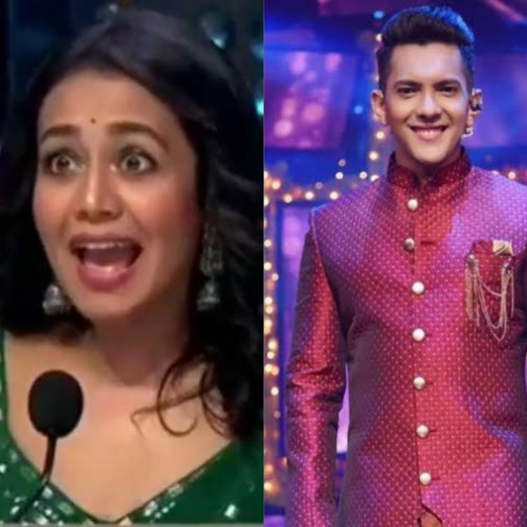 Indian Idol 11: Neha Kakkar's mom finalises her wedding with Aditya Narayan; Here's what happened