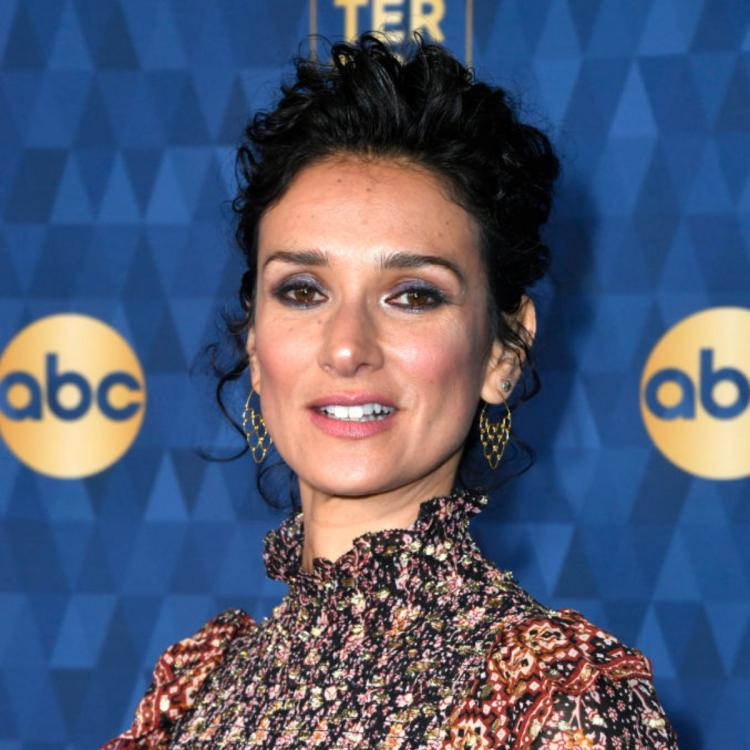 Coronavirus: Game of Thrones star Indira Varma tests positive after play with Emilia Clarke comes to a halt