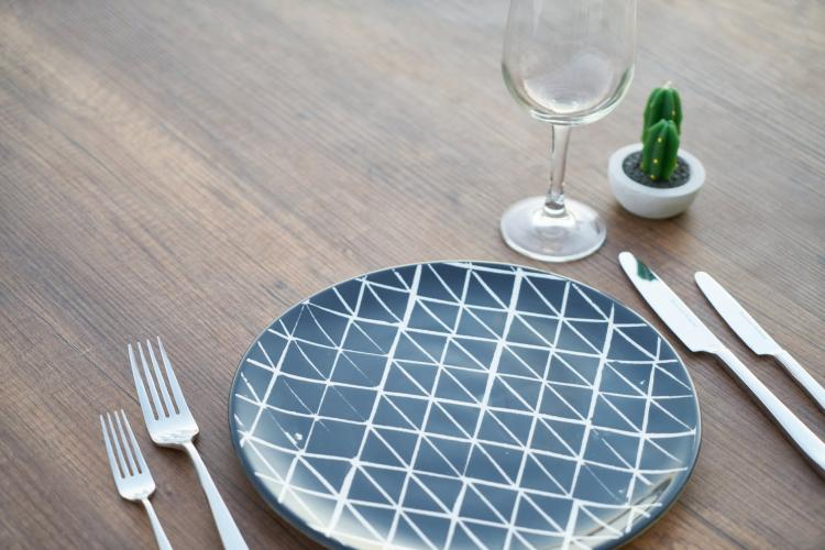 Intermittent Fasting Tips: THESE tips can help aid weight loss