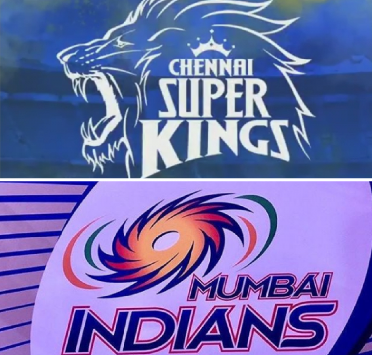 IPL 2019 Broadcasting Channels List: Watch CSK vs MI Match Live Streaming