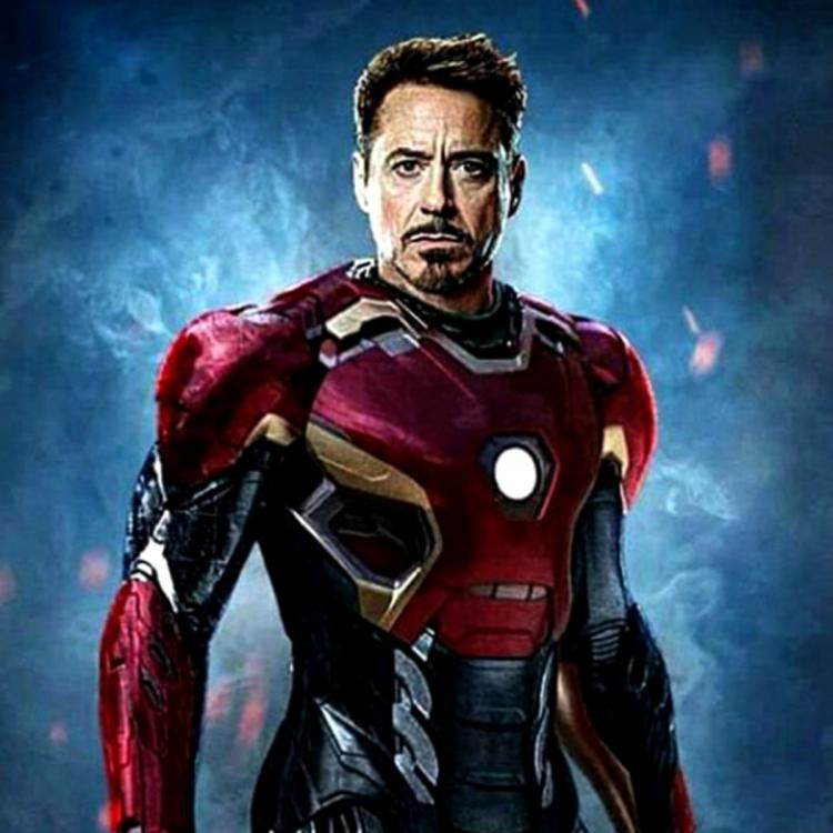 Iron Man aka Tony Stark will be a part of Marvel Cinematic Universe phase 4 but there's a catch; Read on