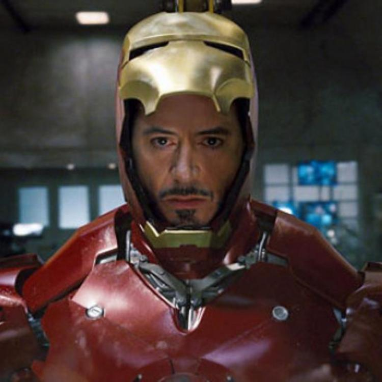 Iron Man star Robert Downey Jr chose to opt out of the Oscar race for his act in Avengers: Endgame; Here's WHY