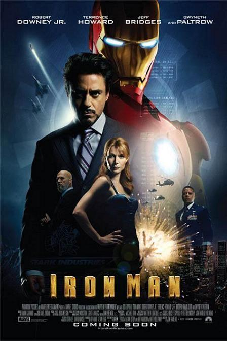 All hollywood movie in hindi download