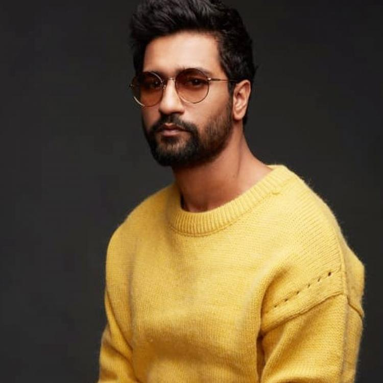 News,Bollywood gossip,bollywood news,Vicky Kaushal,Takht,Latest Bollywood news,Bollywood Trending,Bollywood Updates,bollywood trending news,gossips