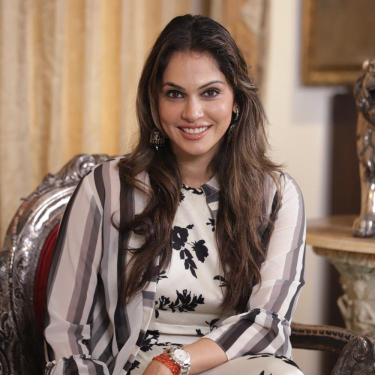 EXCLUSIVE: Isha Koppikar reveals horrific casting couch experience: A superstar wanted me to meet him alone
