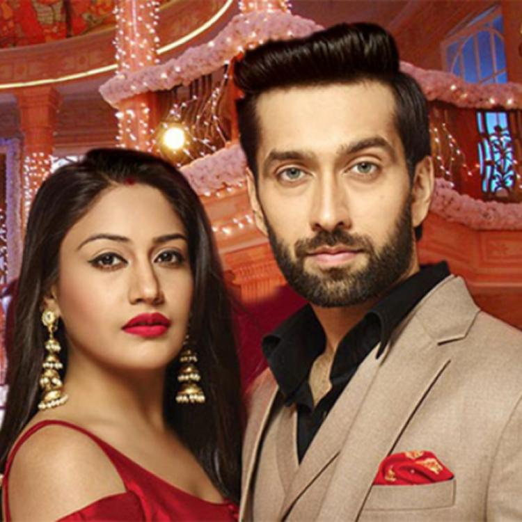 Ishqbaaaz February 5, 2019 preview: Radhika meets with an accident