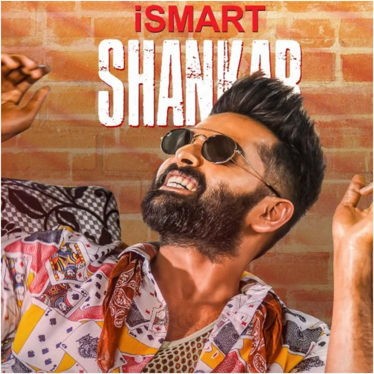 iSmart Shankar First Weekend Box Office Collection: Puri Jagannadh, Ram Pothineni's film mints good numbers