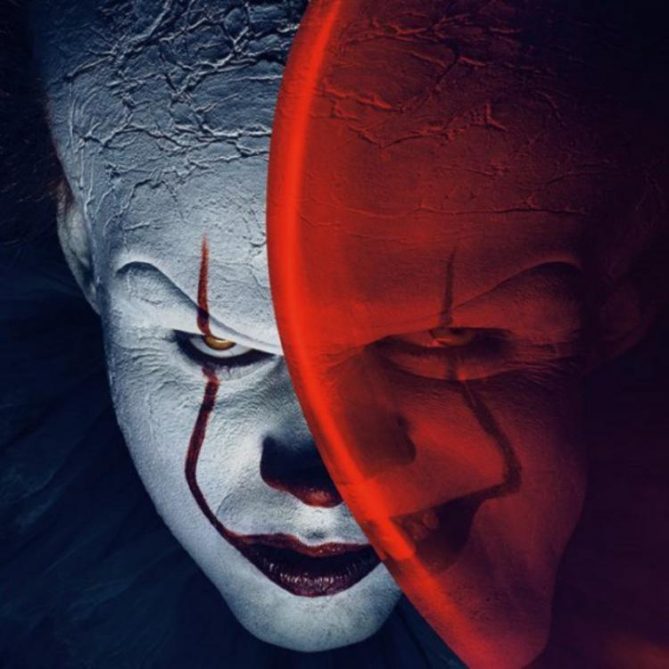 It Chapter 2 Box Office Collection: The adult Losers Club registers second best horror opening of all time