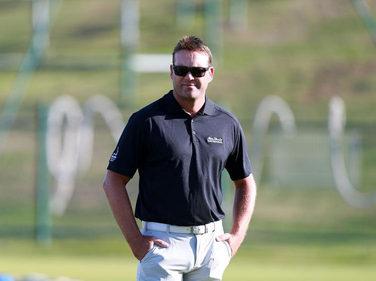 Jacques Kallis feels New Zealand would play 'smart' cricket rather than 'destructive' in final against England