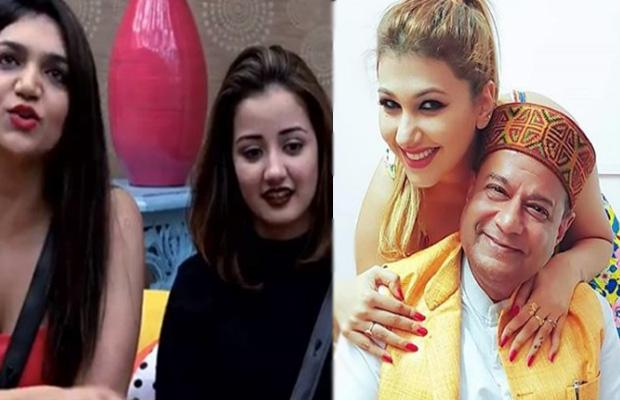 Bigg Boss 12: Evicted contestants Kriti and Roshmi reveal the truth