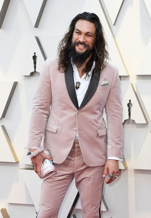 Directed by James Wan, Aquaman 2 is slated to release on December 16, 2022.