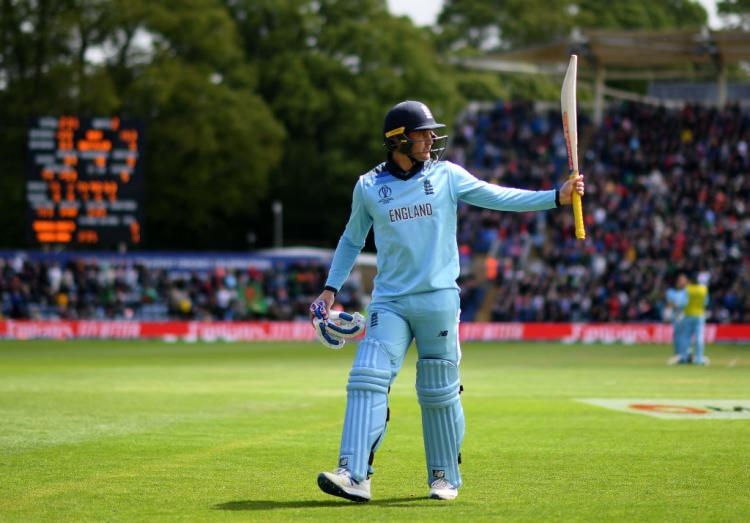 England vs West Indies, ICC World Cup 2019: Key English players to watch out for