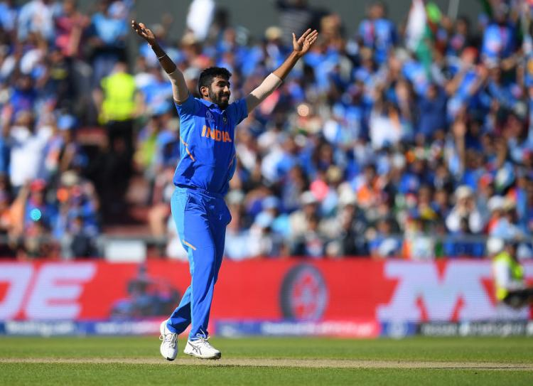 India vs New Zealand Semi finals, ICC World Cup 2019: Key players from the Men in Blue to watch out for
