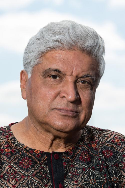 Javed Akhtar voices his opinion on the Kathua case; says capital punishment no deterrent to crime