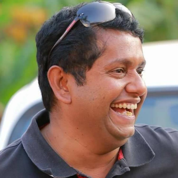 Jeethu Joseph reveals Drishyam 2 with Mohanlal in the lead will be shot with all safety measures in place