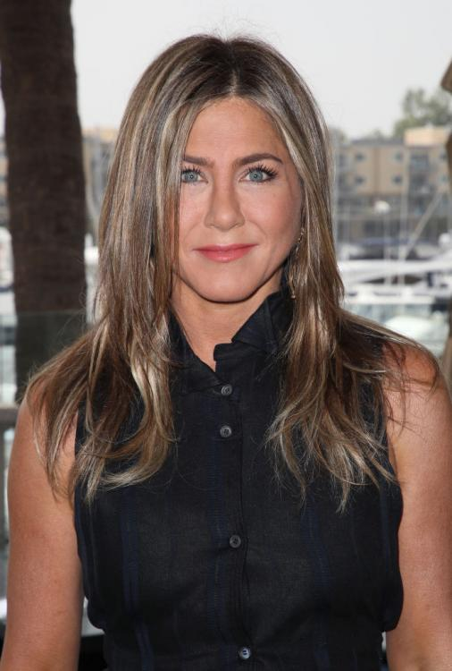 Jennifer Aniston is not looking for love in spite of Brad Pitt reconciliation rumours?