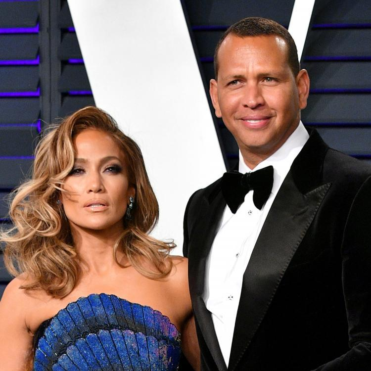 Jennifer Lopez and Alex Rodriguez to plan a summer wedding; Details Inside