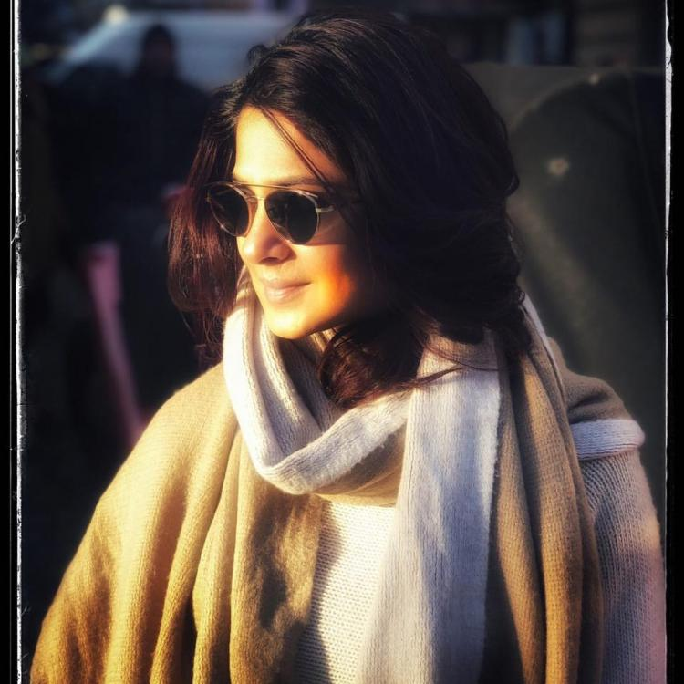 Jennifer Winget,photos