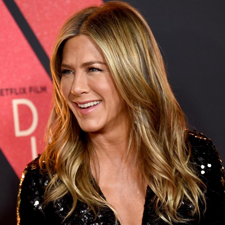 Jennifer Aniston faces backlash for her latest cover shoot; Here's why