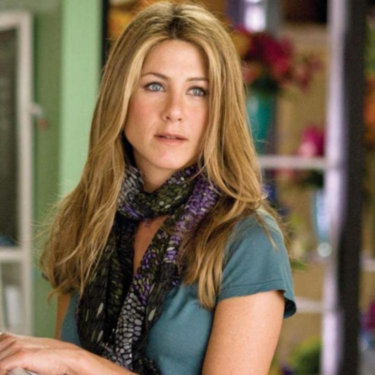 Harvey Weinstein suggested Jennifer Aniston should be killed at the wake of #MeToo Movement