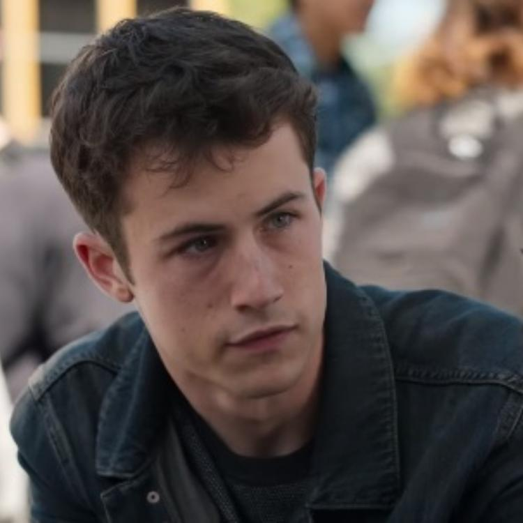 13 Reasons Why Final Season Trailer: Clay Jensen is caught in the middle of a sensational revenge drama