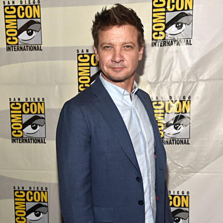 Jeremy Renner requests Los Angeles court to reduce child support payment amid Coronavirus