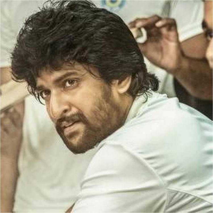 Jersey Box Office Collection Day 2: Nani and Shraddha Srinath starrer witness a great start in the USA