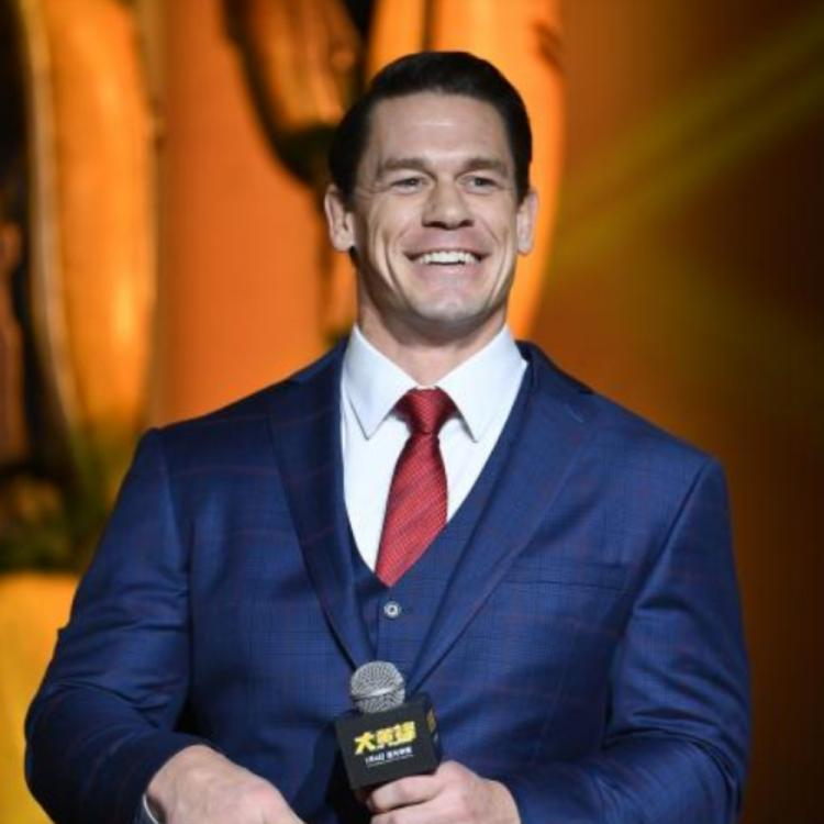 John Cena has a respectful reason for not speaking about ex fiance Nikki Bella; Read Details