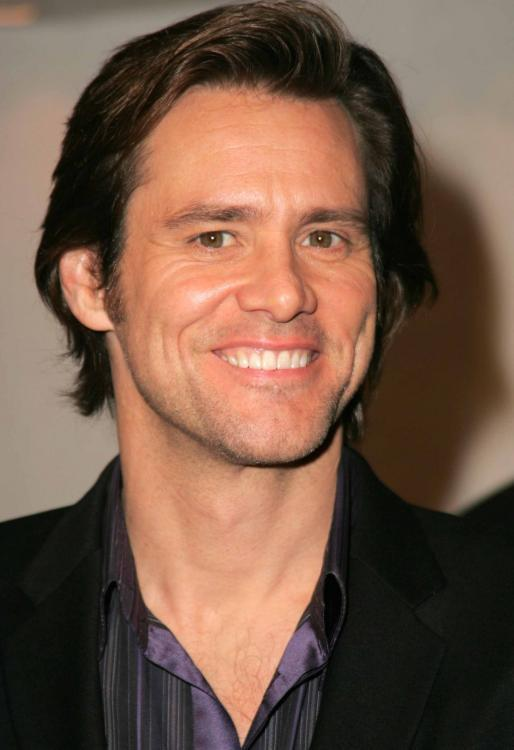 News,jim carrey