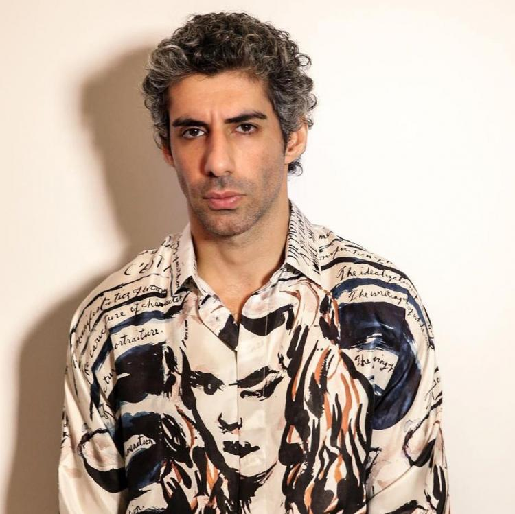 Jim Sarbh says he wants to do lead roles in movies