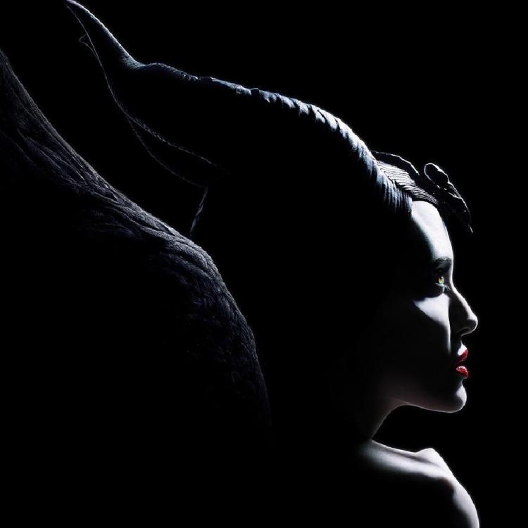 Angelina Jolie's Maleficent's sequel poster and release date declared; Read on to know