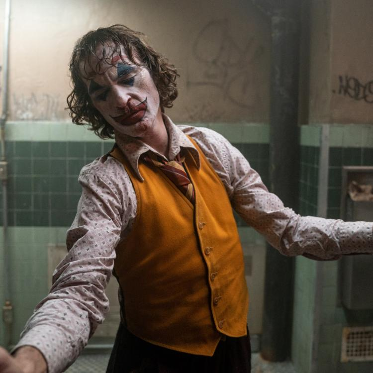 Joker leads the pack with 11 nominations at Oscars 2020.