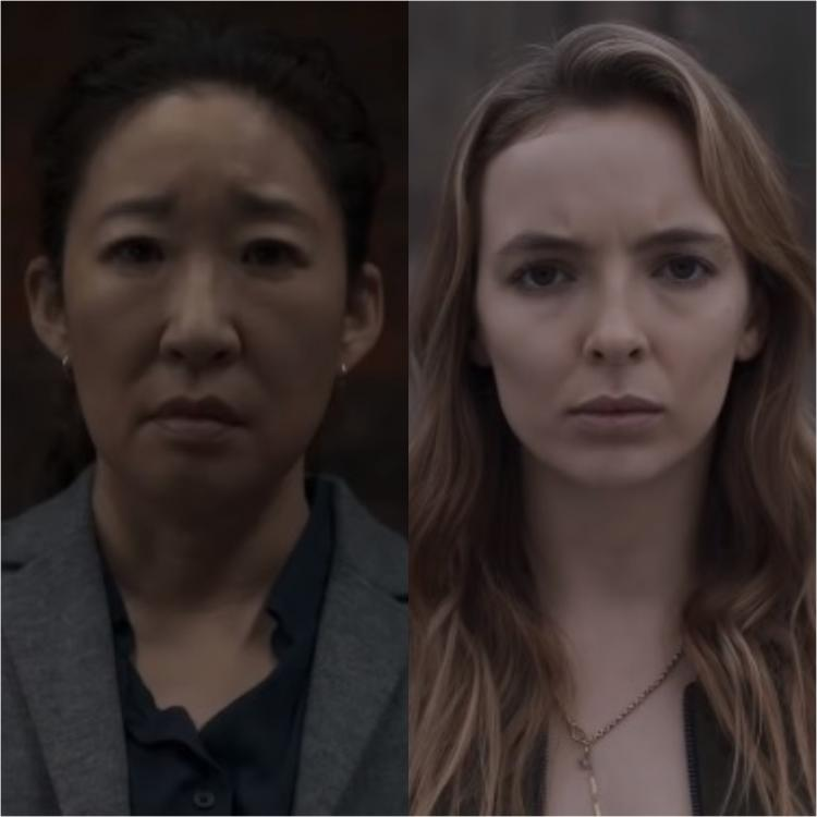 Killing Eve Season 3: Sandra Oh & Jodie Comer's spy thriller will return on THIS date; Find Out