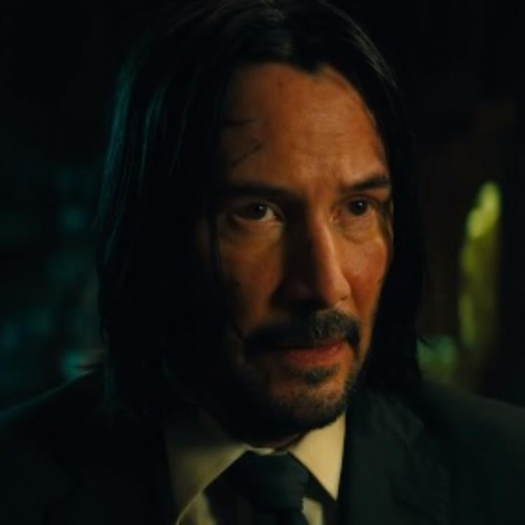 Happy Birthday Keanu Reeves: Here's how the actor proves that he is the best action hero
