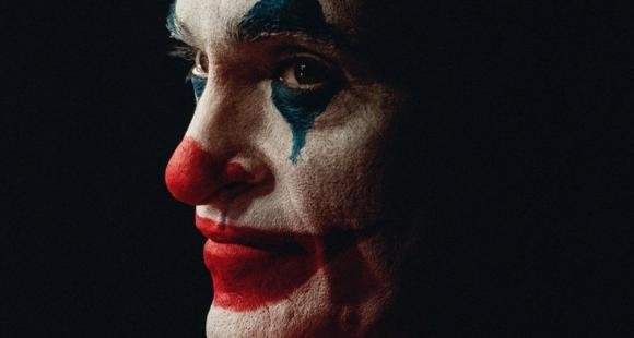 Todd Phillips reveals Joker sequel may not happen anytime soon; Here's why