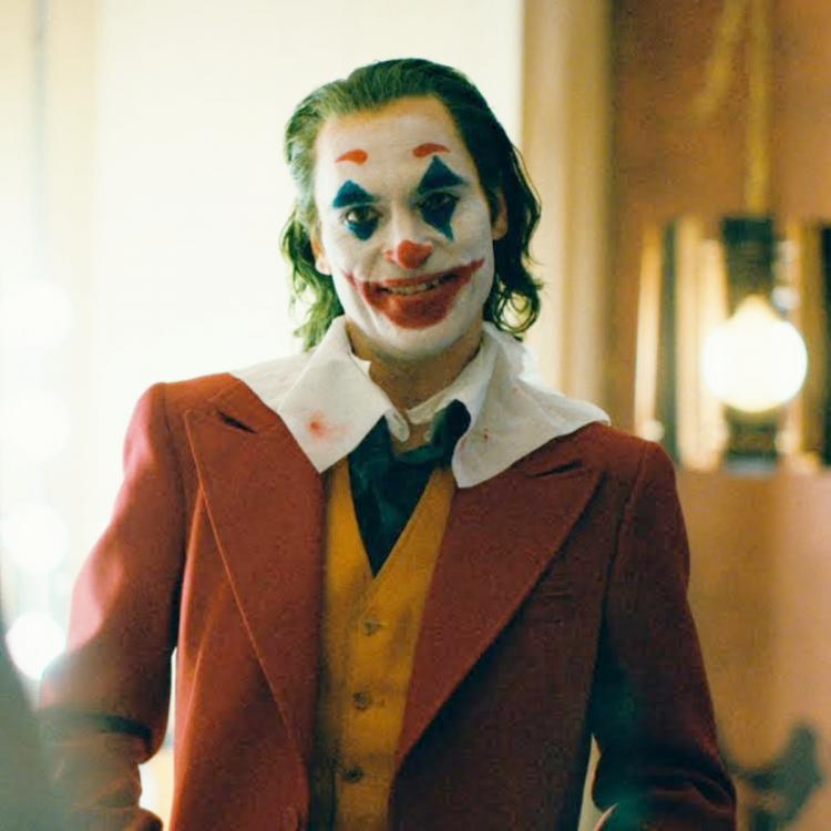 Joaquin Phoenix starrer Joker is the most profitable comic book based movie till now