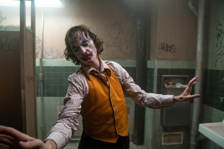 In spite of rumoured security threats at theatres, Joaquin Phoenix's Joker had the last laugh at the global box-office.