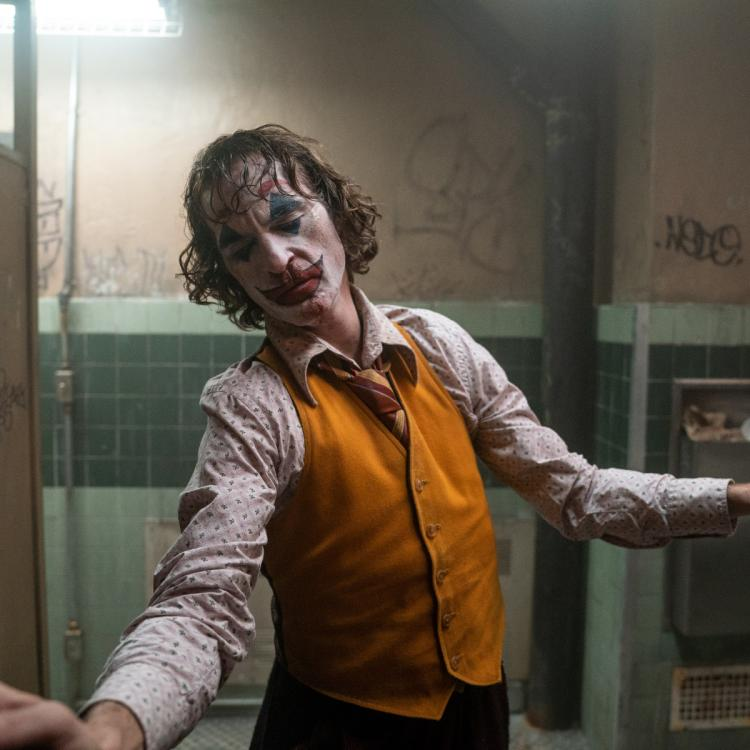 The climax of Joker has left fans confused about the ending, with respect to the character of Arthur Fleck.
