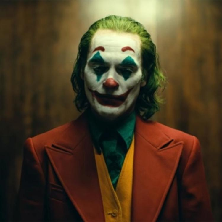 Todd Phillips' Joker is the highest-grossing R-rated film ever