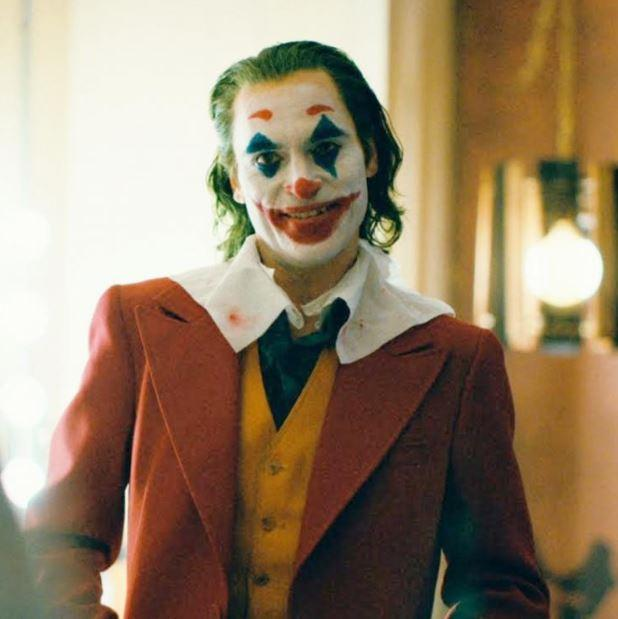 Todd Phillips' Joker is the first-ever R-Rated film to hit the 1 billion dollar mark